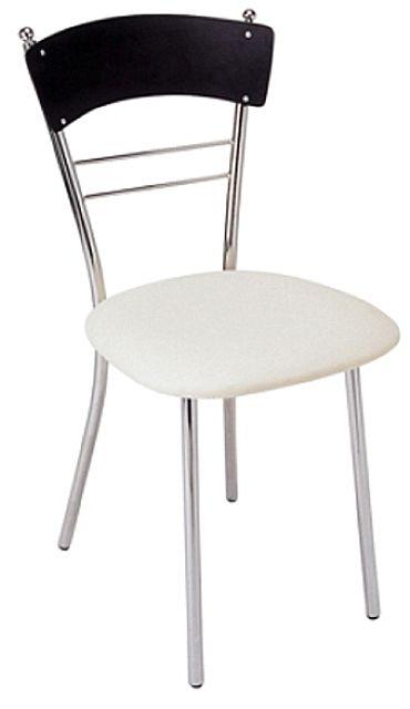 Καρέκλα κουζίνας Oikia kantis Untre-Untre