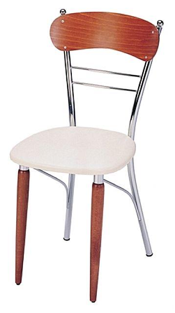Καρέκλα κουζίνας Oikia kantis Duo-W-Duo-W