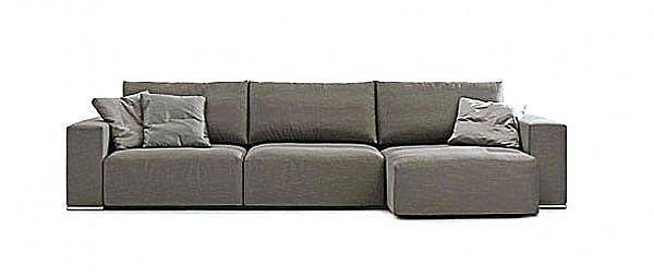 Καναπές κρεβάτι Saba Taos-Taos