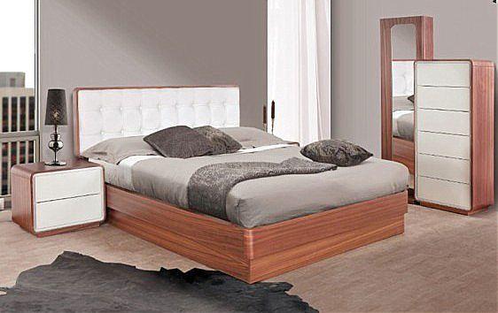 Κρεβατοκάμαρα Sofa di Rodi  Loft-Loft