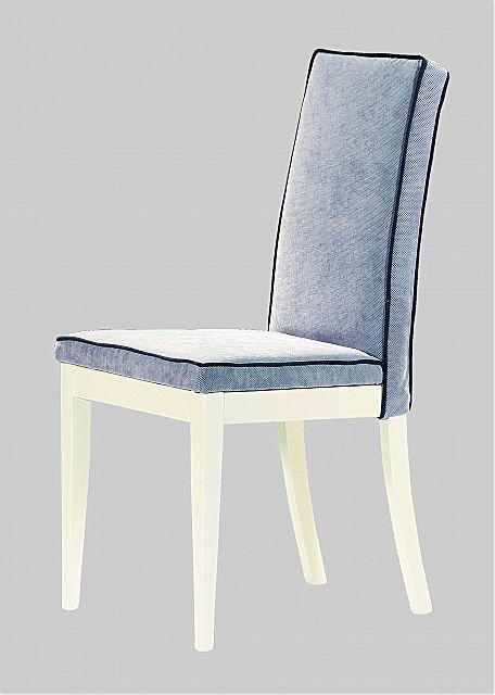 Καρέκλα τραπεζαρίας Oikia kantis Betty-Betty
