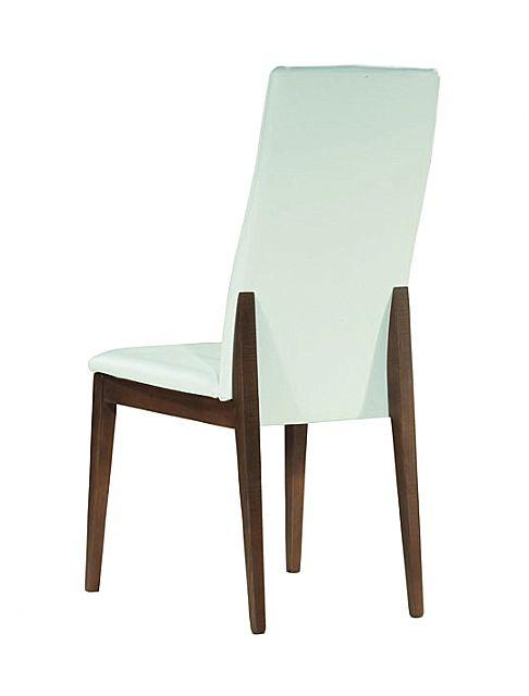 Καρέκλα τραπεζαρίας Oikia kantis Breda-Breda