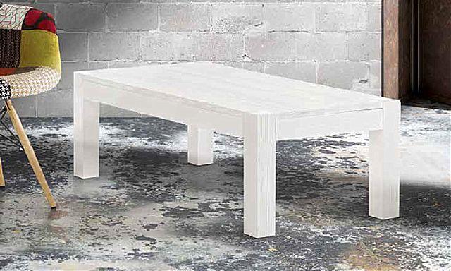 Τραπεζάκι σαλονιού Sofa And Style Art 651-Art 651
