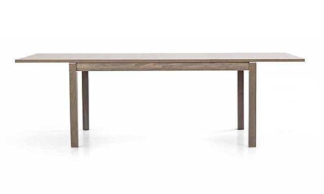 Τραπέζι τραπεζαρίας Sofa And Style Αrt 562-Art 562