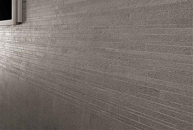Πλακάκι εσωτερικού χώρου Caesar Absolute-Absolute Wall