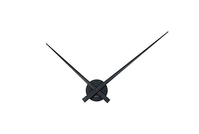 Ρολόι τοίχου Karlsson Κa 450050-Κa 450050