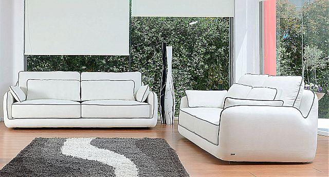 Σαλόνι Sofa And Style Σαλόνι-Sofa Boss