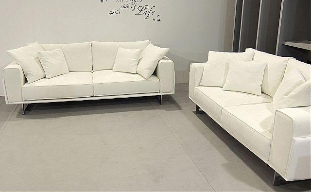 Σαλόνι Sofa And Style Aria-Aria