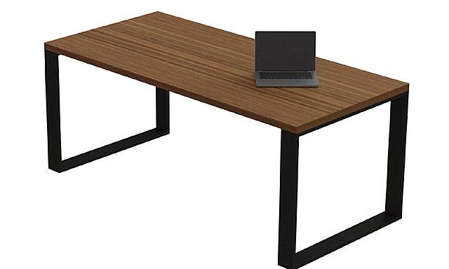 Τραπέζι τραπεζαρίας alfaset Plesio-Plesio