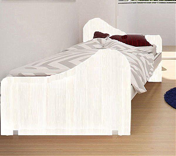 Παιδικό Κρεβάτι alfaset Surf-Surf bed 1
