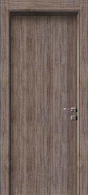 Πόρτα Εσωτερική Oikia kantis  Vecchio  Σχήμα L14- Vecchio  Σχήμα L14