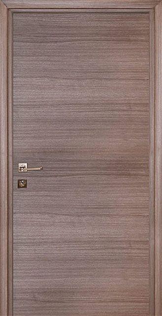 Πόρτα Εσωτερική Oikia kantis Grizzio-Grizzio