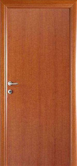 Πόρτα Εσωτερική Oikia kantis Κερασιά-Κερασιά