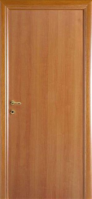 Πόρτα Εσωτερική Oikia kantis Ανιγκρέ-Ανιγκρέ