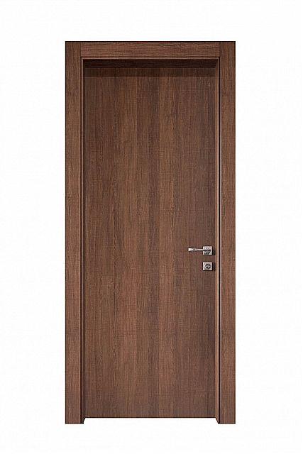 Πόρτα Εσωτερική Oikia kantis Maron-Maron