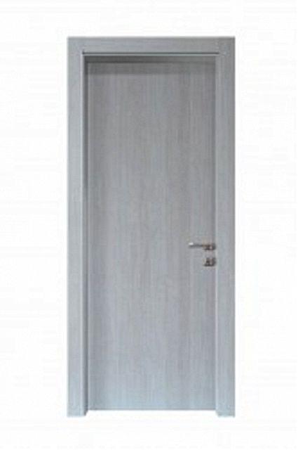 Πόρτα Εσωτερική Oikia kantis Sabbia-Sabbia
