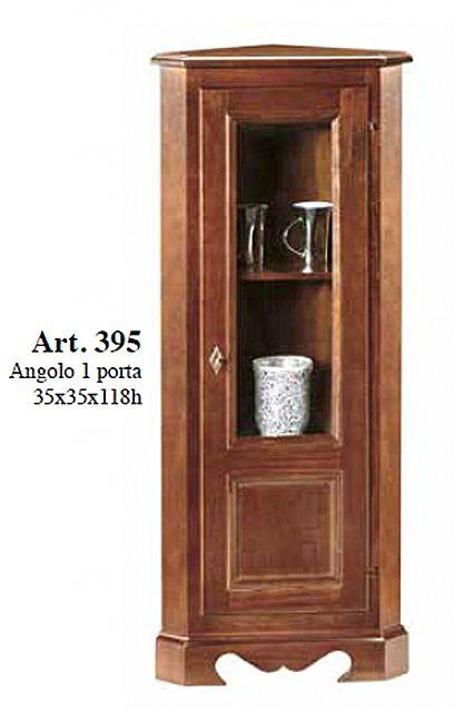 Κρυσταλιέρα/Βιτρίνα Sofa And Style art 395-art 395
