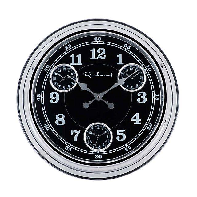 Ρολόι τοίχου Richmond Noa-KK-0017