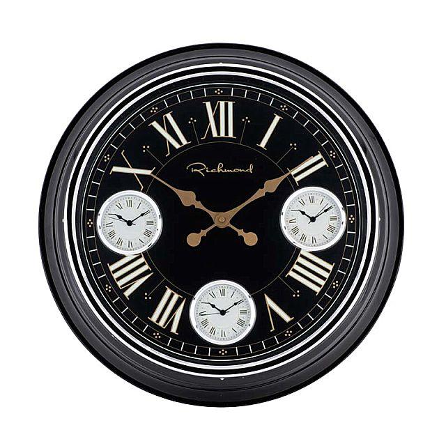 Ρολόι τοίχου Richmond Yael-KK-0018