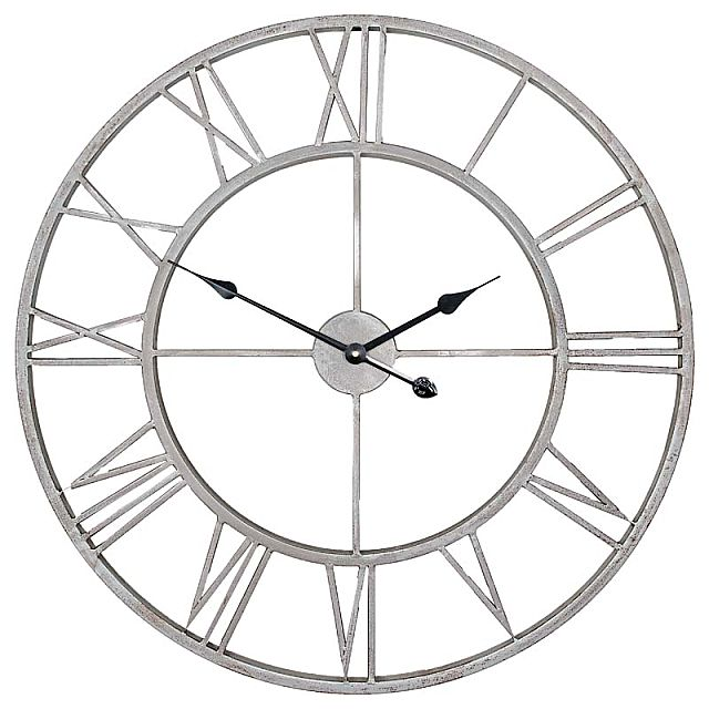 Ρολόι τοίχου Richmond Layla-KK-0020