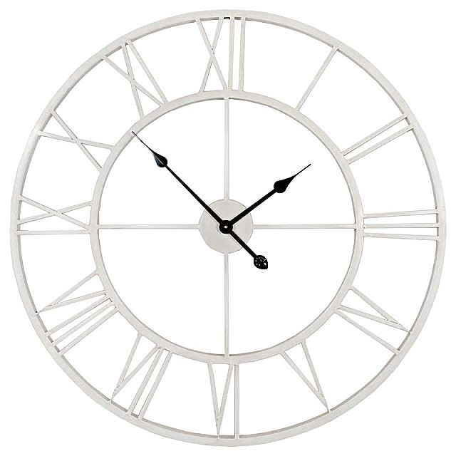 Ρολόι τοίχου Richmond Laiza -KK-0021
