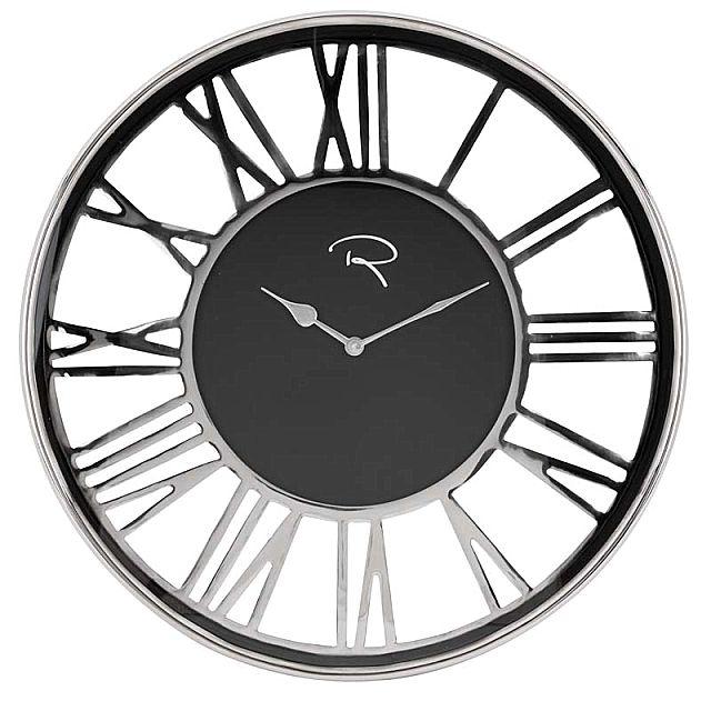 Ρολόι τοίχου Richmond Phyllie-KK-0023