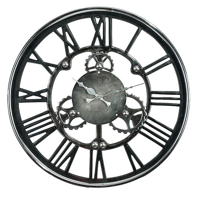 Ρολόι τοίχου Richmond Capri -KK-0025