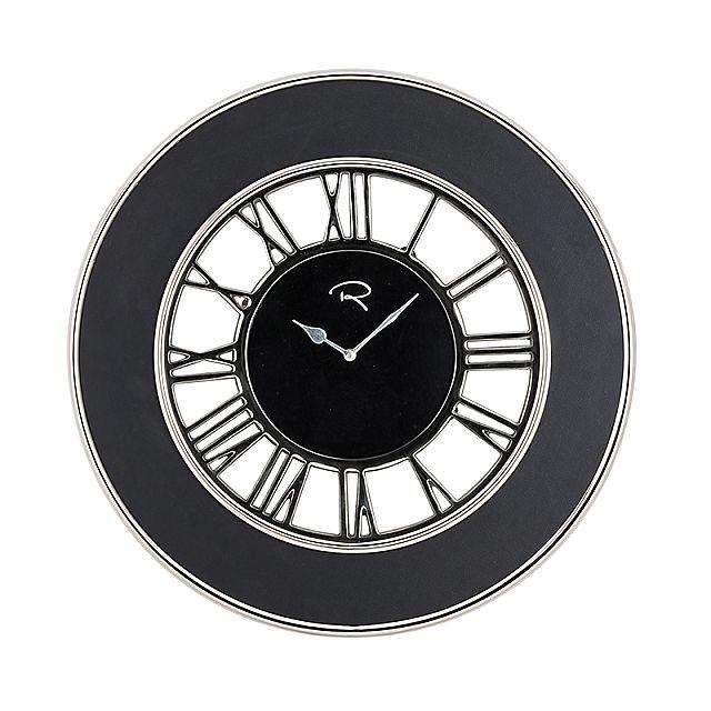 Ρολόι τοίχου Richmond Mila-KK-0028