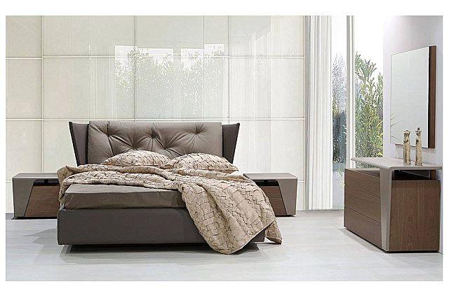 Κρεβατοκάμαρα Sofa And Style Venus-Venus