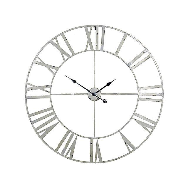 Ρολόι τοίχου Richmond Amy-KK-0040