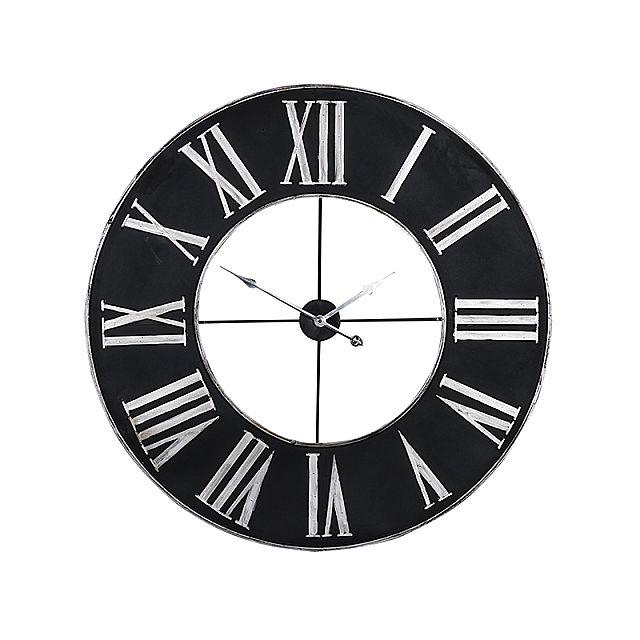Ρολόι τοίχου Richmond Ashlee-KK-0041