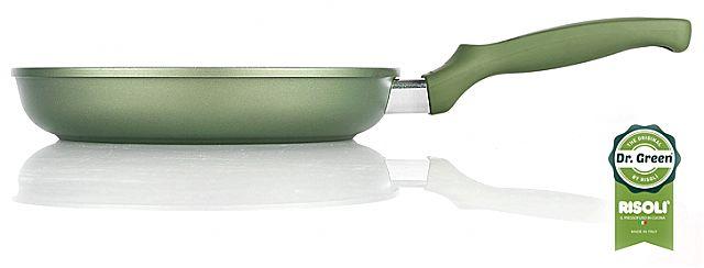 Τηγάνι Risoli Dr Green-103DR/24