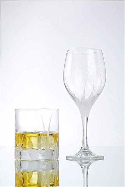 Σερβίτσιο ποτηριών SP Tableware Mondial-461