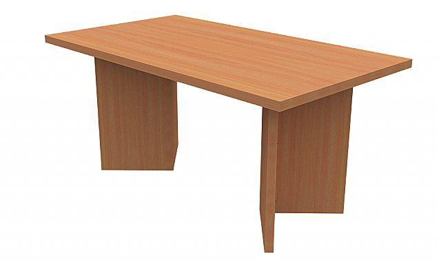 Τραπέζι τραπεζαρίας alfaset Moned-Moned