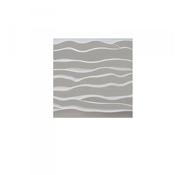 Πάνελ τοίχου διακοσμητικό 3d art Sand-Sand