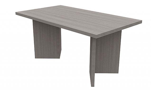 Τραπέζι τραπεζαρίας alfaset Moned-Moned 1