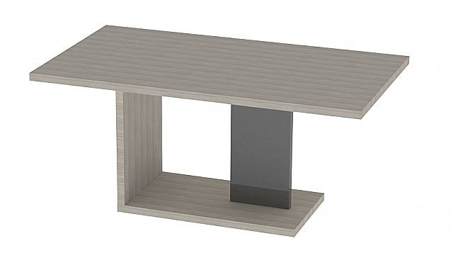 Τραπέζι τραπεζαρίας alfaset Estion-Estion