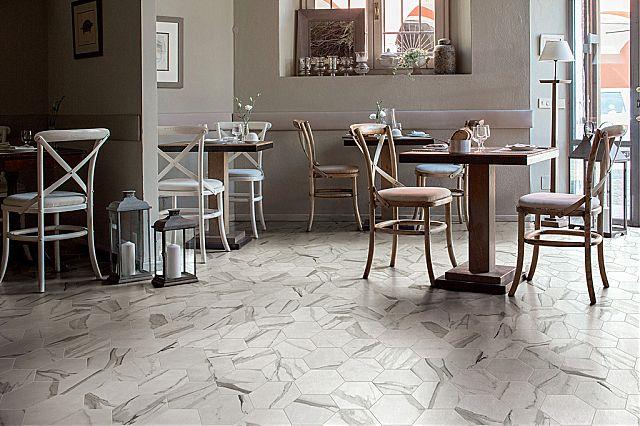 Πρόταση χώρου σε πλακάκι   Fap Ceramiche Roma-Roma 4