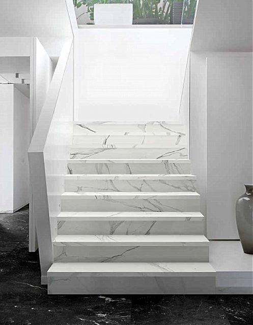 Πρόταση χώρου σε πλακάκι   Fap Ceramiche Roma-Roma 5