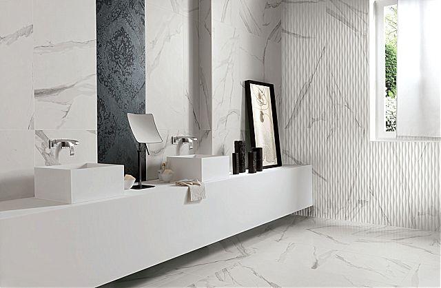 Μπάνιο Fap Ceramiche Roma-Roma 6