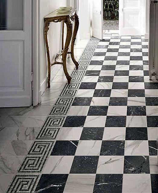 Πρόταση χώρου σε πλακάκι   Fap Ceramiche Roma-Roma 10