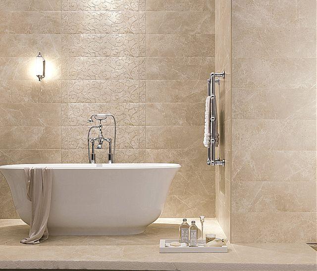 Μπάνιο Fap Ceramiche Roma-Roma 16