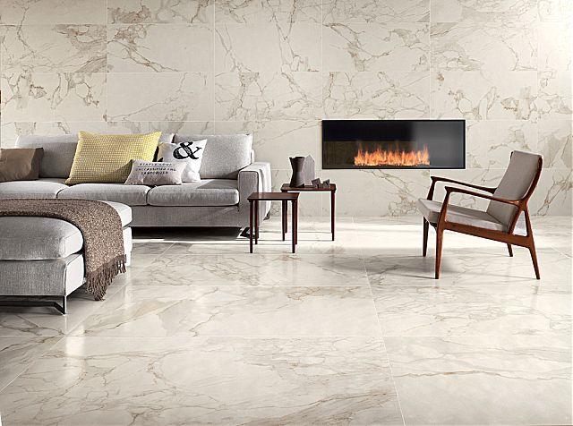Πρόταση χώρου σε πλακάκι   Fap Ceramiche Roma-Roma 22