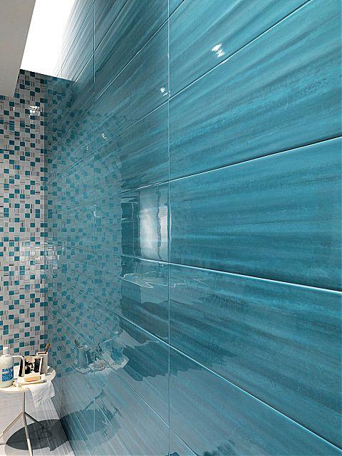 Πλακάκι μπάνιου Fap Ceramiche Sole-Sole walls