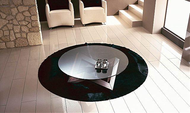 Τραπεζάκι σαλονιού Riflessi Zen-Zen Coffee Table