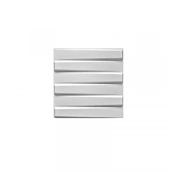 Πάνελ τοίχου διακοσμητικό 3d art Bricks-Bricks