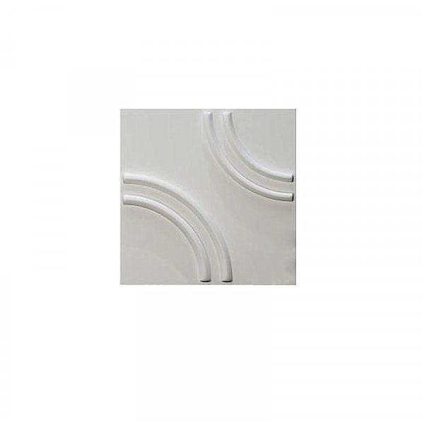 Πάνελ τοίχου διακοσμητικό 3d art Circle-Circle