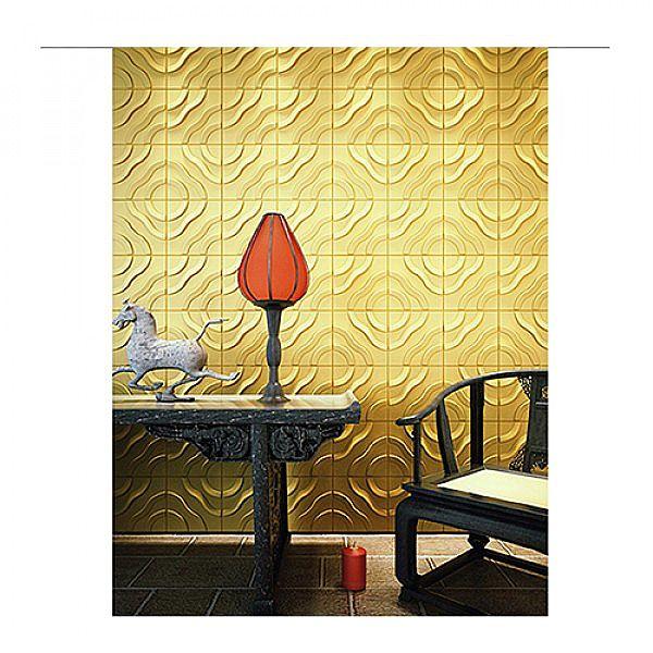 Πάνελ τοίχου διακοσμητικό 3d art Motivo-Motivo
