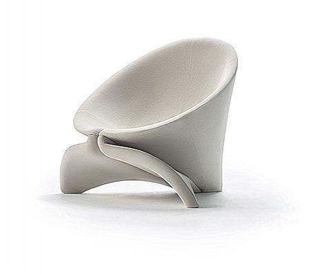 Πολυθρόνα Oikia kantis Cone-Cone