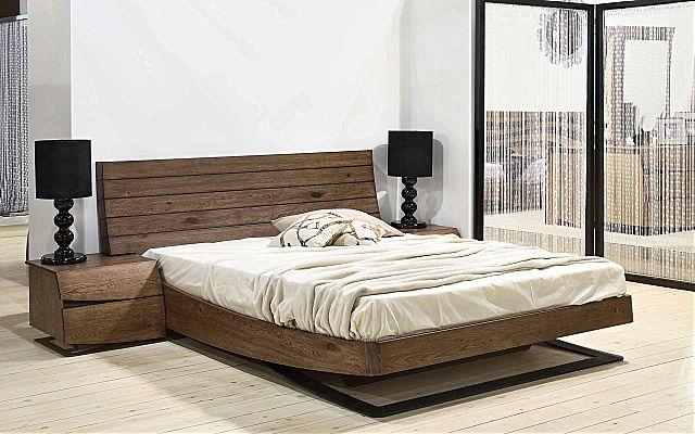 Κρεβατοκάμαρα Sofa And Style Join-Αλκηστις rustic